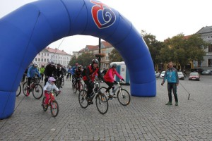 na-kole-vinohrady-1